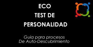 test_personalidad-300x154 Psicodiagnosticos