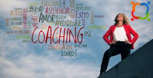 coaching_entrenamiento_para_profesionales-300x154 Formacion para Profesionales